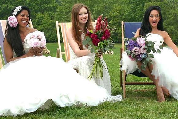 elm hilll brides norwich
