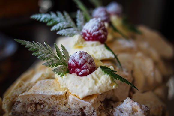briton arms tea cake elm hill cathedral quarter