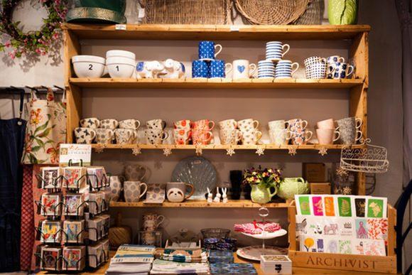 elm hill craft shop norwich
